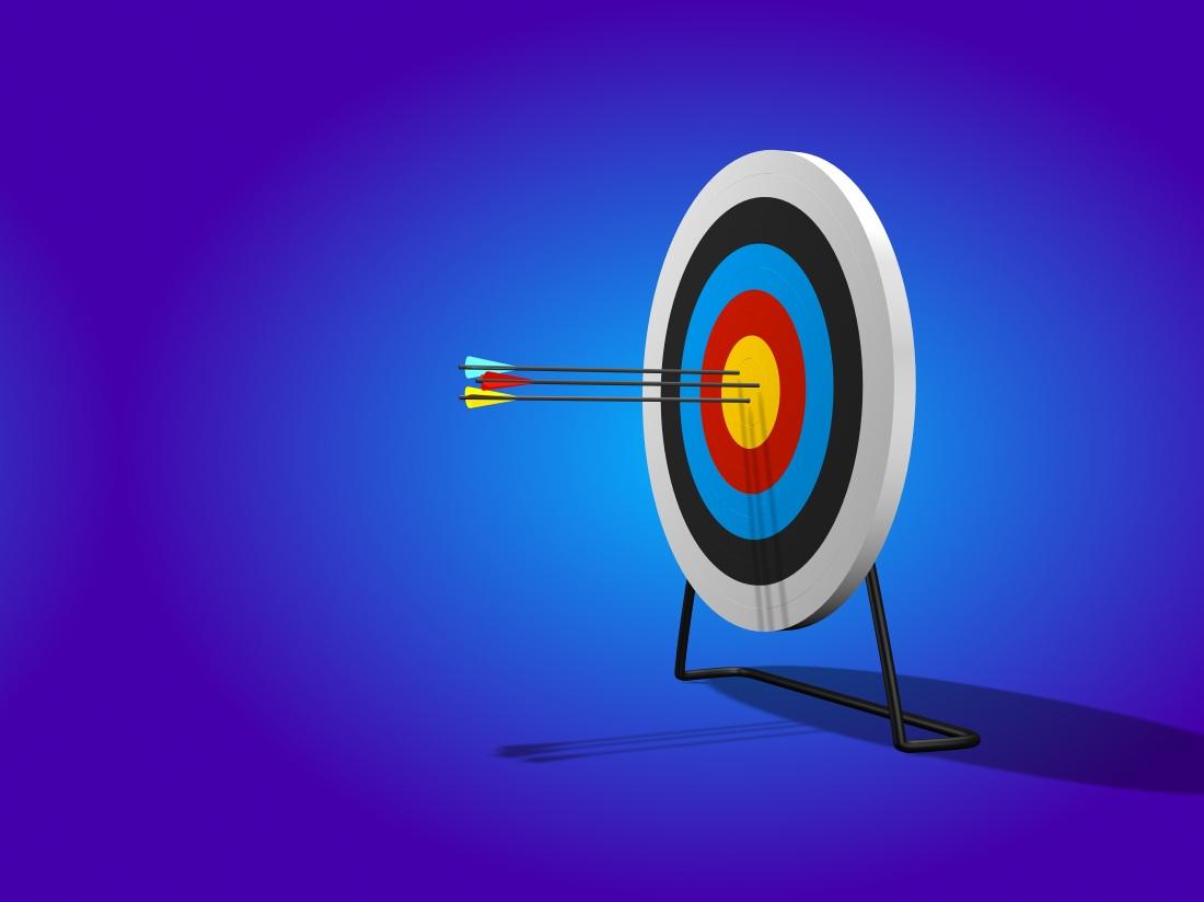 Ejecucion - arrow
